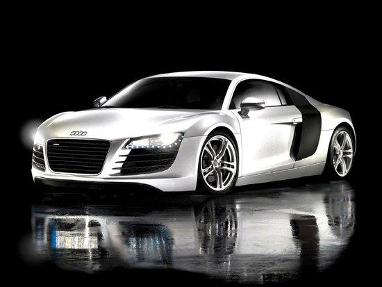 Name: Audi_R8_light2.jpg Größe: 1600x1200 Dateigröße: 217125 Bytes