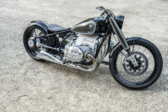 Name: P90351218_highRes_bmw-motorrad-concept.jpg Größe: 1920x1280 Dateigröße: 713109 Bytes