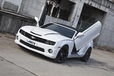 Name: LSD_Chevrolet_Camaro_2_t.jpg Größe: 400x267 Dateigröße: 119662 Bytes