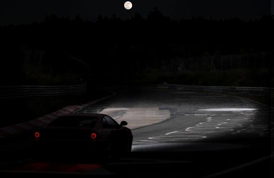 Name: Ferrari25.jpg Gr.e: 1400x912 Dateigr.e: 371712 Bytes