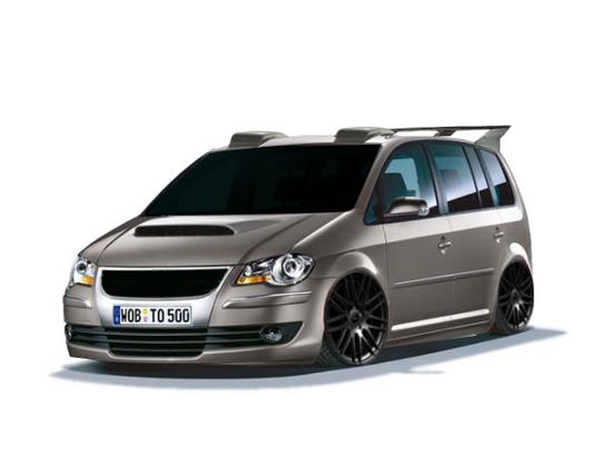 Name: VW_touran_fake_12.jpg Größe: 580x451 Dateigröße: 109477 Bytes