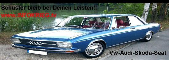 Name: 800px-Audi100ls_bj1973_Kopie4.jpg Größe: 1000x359 Dateigröße: 87131 Bytes