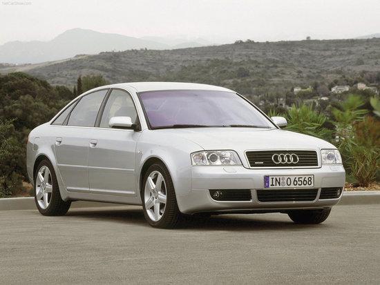 Name: Audi-A6_2002_1600x1200_wallpaper_011.jpg Größe: 1600x1200 Dateigröße: 346078 Bytes