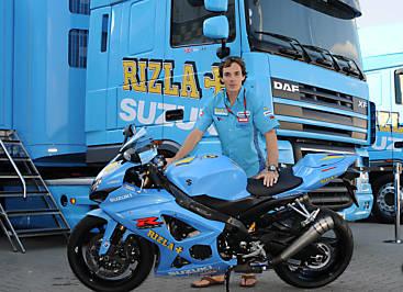 Name: Suzuki11.jpg Größe: 367x266 Dateigröße: 78386 Bytes