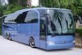 Name: Reisebus_fake_Fertig3.jpg Größe: 1983x1344 Dateigröße: 1797648 Bytes