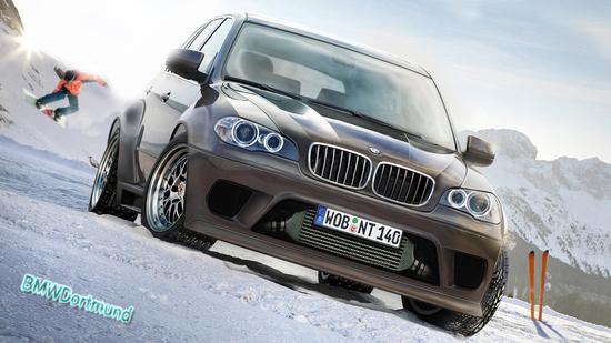 Name: BMW_X5.jpg Größe: 1600x900 Dateigröße: 967452 Bytes