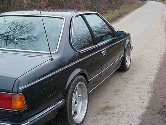 Name: BMW635CSI-HiRe.jpg Größe: 640x480 Dateigröße: 60039 Bytes