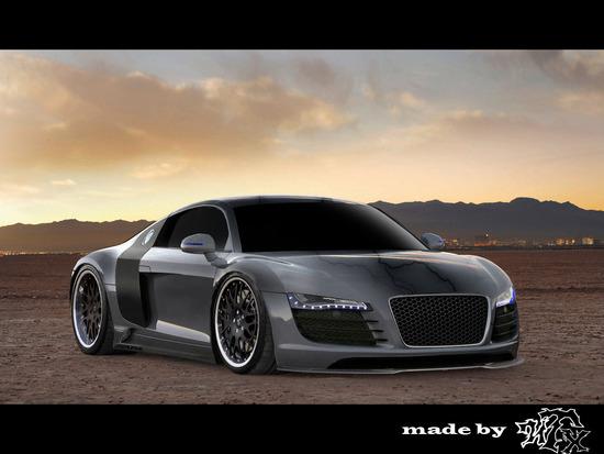 Name: Audi-R8_Fake.jpg Größe: 1280x960 Dateigröße: 196661 Bytes
