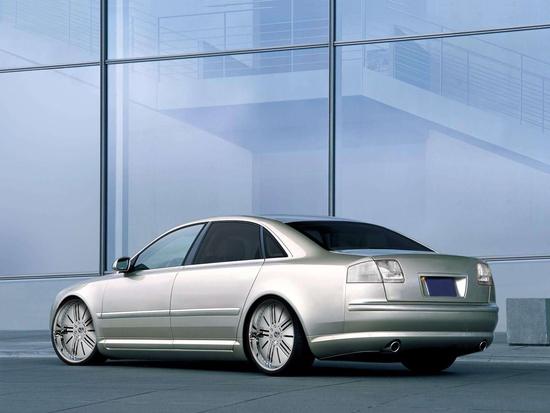 Name: Audi_A8_L_fake.jpg Größe: 1600x1200 Dateigröße: 510429 Bytes