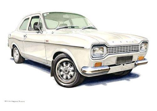 Name: Ford_Escort_MK1_1300GT.jpg Größe: 501x355 Dateigröße: 25595 Bytes