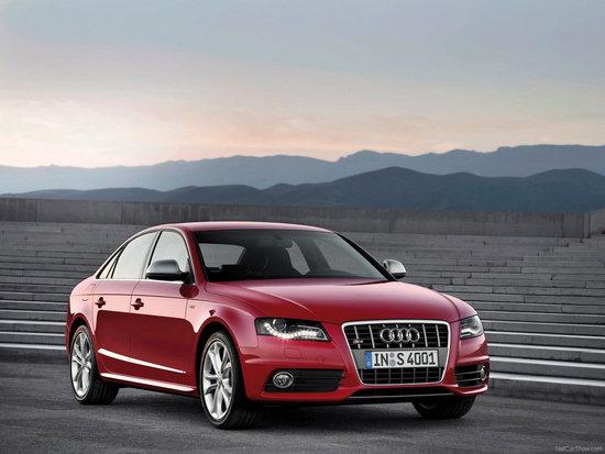 Name: Audi-S4_2009_1600x1200_wallpaper_05.jpg Größe: 1600x1200 Dateigröße: 279821 Bytes