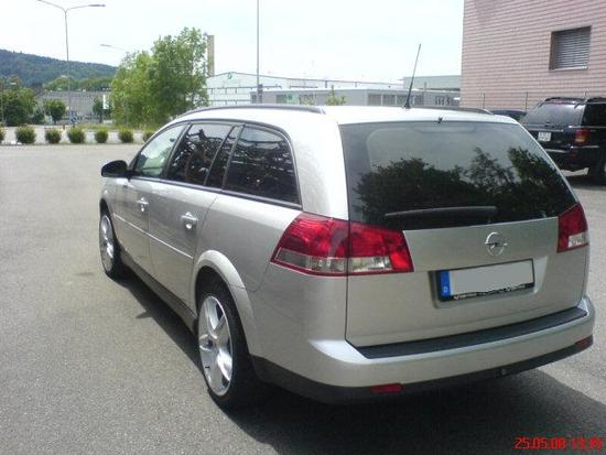 Name: Opel_Vectra_4.jpg Größe: 640x480 Dateigröße: 55752 Bytes