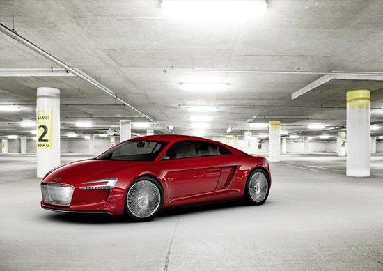 Name: Audi14.jpg Größe: 595x421 Dateigröße: 47510 Bytes