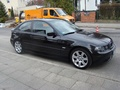Name: BMW-orginal.jpg Größe: 3264x2448 Dateigröße: 2422300 Bytes