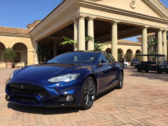 Name: LARTE_Tesla_Blue3.jpg Größe: 2953x2215 Dateigröße: 3762025 Bytes
