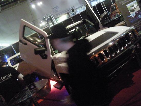 Name: Motor_Show_Essen_2008_10.jpg Größe: 1600x1200 Dateigröße: 1006318 Bytes