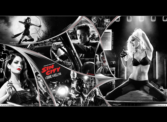 Name: wallpaper_dragongate_sin_city_a_dame_to_kill_for_550x400.jpg Größe: 550x400 Dateigröße: 174635 Bytes
