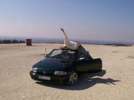 Name: Opel-Astra_-F-_Cabrio_Bertone13.jpg Größe: 450x337 Dateigröße: 31217 Bytes