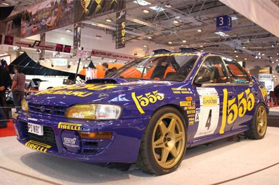 Name: 8_Subaru_Impreza_WRC_-_Siegerwagen_1997.jpg Größe: 771x513 Dateigröße: 77094 Bytes