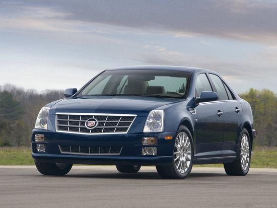 Name: Cadillac-STS_2008_1600x1200_wallpaper_01.jpg Größe: 1600x1200 Dateigröße: 262748 Bytes