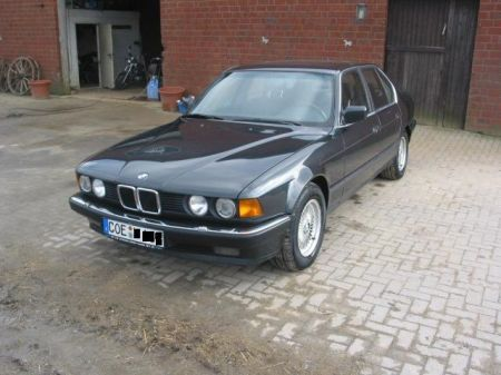 Name: BMW-730i_E321.jpg Größe: 450x337 Dateigröße: 35807 Bytes