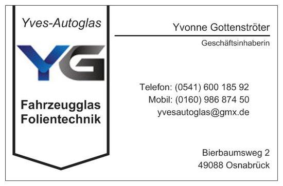 Name: YG-VISIT1.jpg Größe: 650x429 Dateigröße: 44683 Bytes