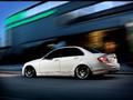 Name: Lorinser_Mercedes-Benz_C-Klasse_King-Fu_Design.jpg Größe: 2048x1536 Dateigröße: 1709301 Bytes