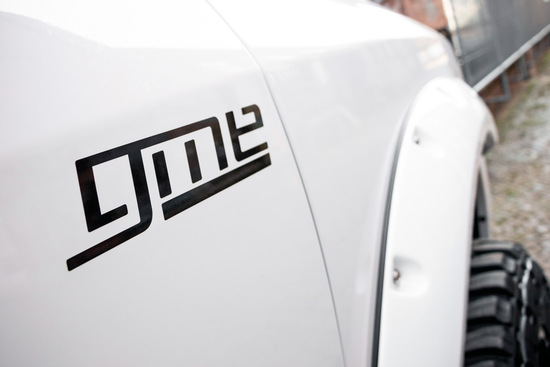 Name: GME-Dodge-RAM-Bigfoot_07.jpg Größe: 1024x683 Dateigröße: 76340 Bytes
