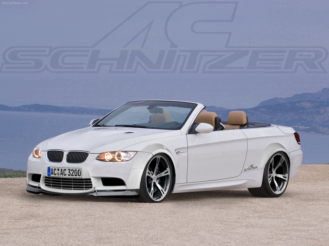 bmw m3 e46 convertible ma. Black Bedroom Furniture Sets. Home Design Ideas