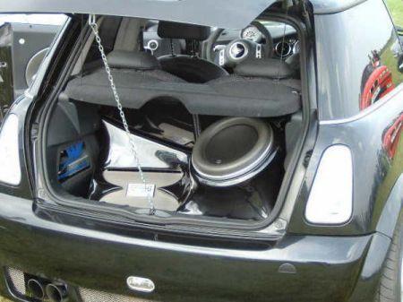 Name: BMW-Mini_Cooper4.jpg Größe: 450x337 Dateigröße: 32300 Bytes