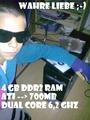 Name: 04112009162.jpg Größe: 1536x2048 Dateigröße: 1466636 Bytes