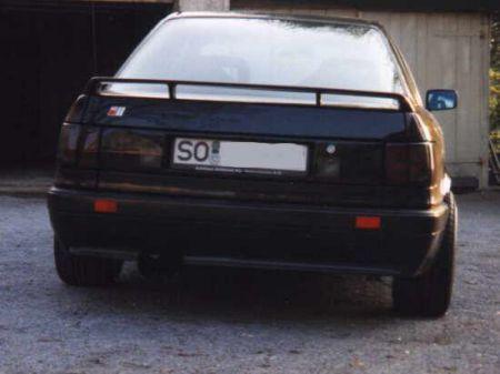 Name: Audi-90_Typ_899.jpg Größe: 450x337 Dateigröße: 20682 Bytes