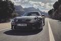 Luxus + Supersportwagen - Der neue Porsche 911 GT3 mit Touring-Paket