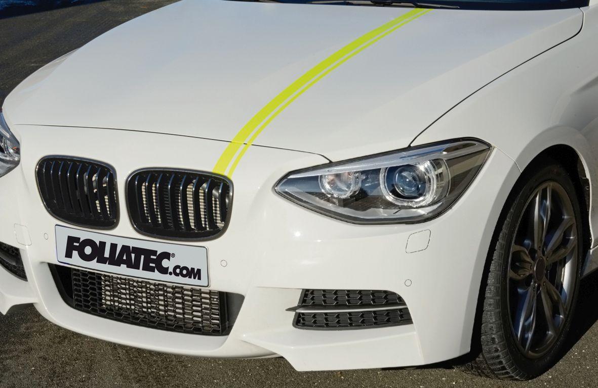car sticker design