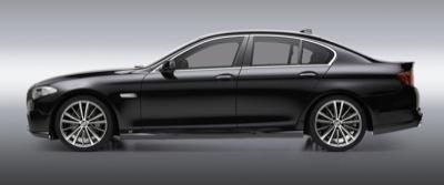 Name: Kelleners_BMW_5er_F10_side_t.jpg Größe: 400x167 Dateigröße: 258409 Bytes