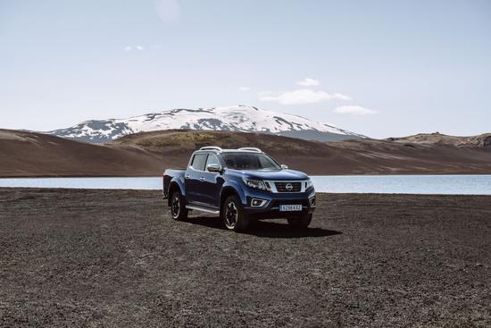Name: Nissan_Navara_Double_Cab_Blue_Iceland_Static_3-1200x800.jpg Größe: 1200x800 Dateigröße: 306354 Bytes
