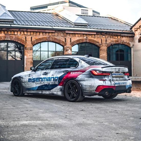 Name: BMW_G20_Eisenmann.jpg Größe: 1200x1200 Dateigröße: 273784 Bytes