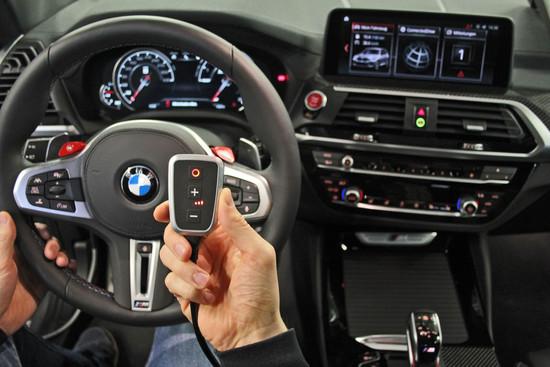 Name: BMW_X3_M_DTE_Systems_PedalBox.jpg Größe: 1600x1067 Dateigröße: 179948 Bytes