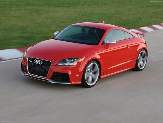 Name: Audi-TT_RS_2010_1600x1200_wallpaper_0b.jpg Größe: 1600x1200 Dateigröße: 231375 Bytes