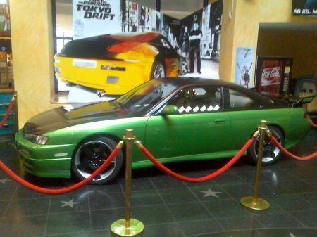 Name: Nissan-200SX_S14a_Silvia5.jpg Größe: 450x337 Dateigröße: 49282 Bytes