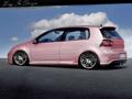 Name: Volkswagen-Golf_R32_King-Fu_Design.jpg Größe: 1600x1200 Dateigröße: 695803 Bytes