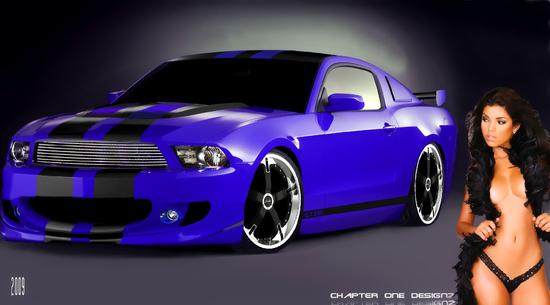 Name: Mustang_2010-4.JPG Größe: 1896x1053 Dateigröße: 879050 Bytes