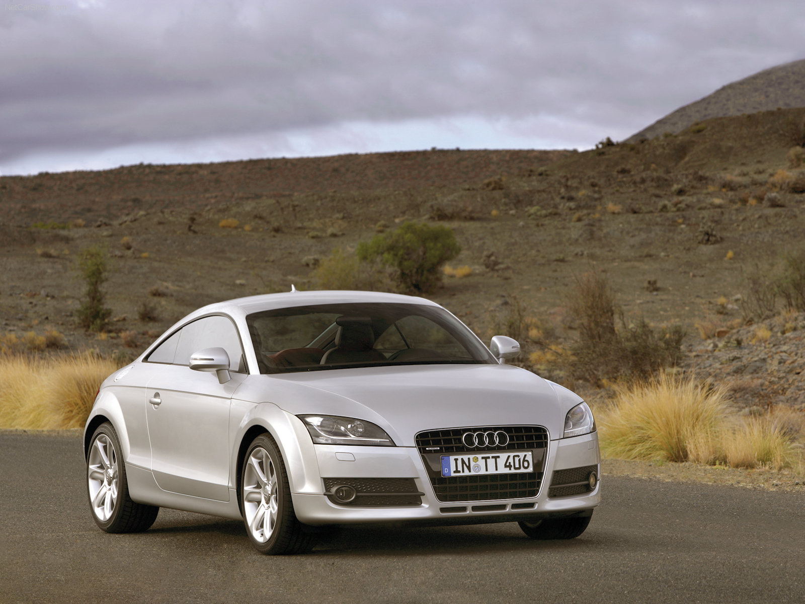 Suche nach Audi Coupe pagenstecher Deine Automeile im Netz