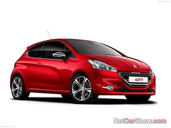 Name: Peugeot-208_GTi_2014_1600x1200_wallpaper_05.jpg Größe: 1600x1200 Dateigröße: 150456 Bytes