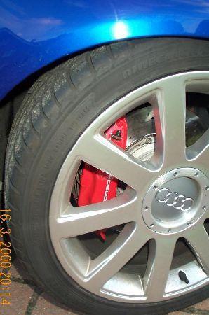 Name: Audi-RS2.jpg Größe: 298x450 Dateigröße: 27415 Bytes