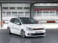 Name: Volkswagen-Polo_GTI-ZTM.jpg Größe: 1599x1186 Dateigröße: 533081 Bytes