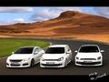 Name: Volkswagen-Passat_CC_R-Line_11.JPG Größe: 1600x1200 Dateigröße: 1030123 Bytes