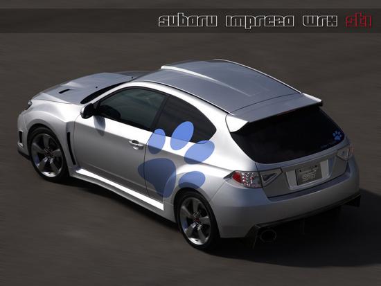 Name: Subaru-Impreza_WRX_STi_22.jpg Größe: 1600x1200 Dateigröße: 470109 Bytes