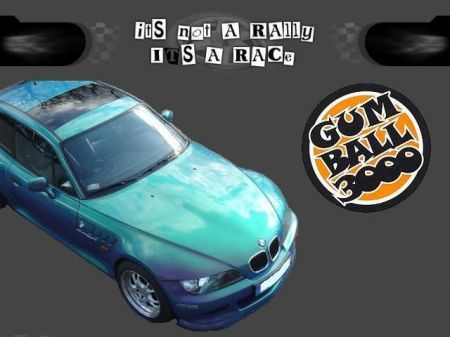 Name: BMW-Z3_Coupe_28_Kompressor4.jpg Größe: 450x337 Dateigröße: 25885 Bytes