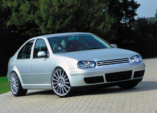 Name: VW_Bora_Golffront1.jpg Größe: 1581x1143 Dateigröße: 366971 Bytes
